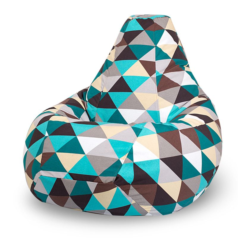 Кресло мешок пуфофф
